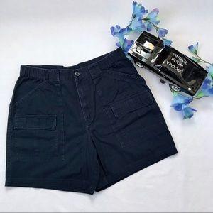 Croft and Barrow NWOT Cargo Shorts Men 36